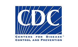 Κέντρο Ελέγχου & Πρόληψης Νοσημάτων ΗΠΑ (CDC)