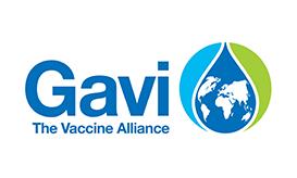 Παγκόσμιος Συνασπισμός Εμβολιασμού και Ανοσοποίησης (GAVI)