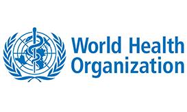 Παγκόσμιος Οργανισμός Υγείας – Εμβόλια